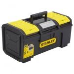 Ящик для инструментов Stanley Basic 19