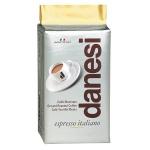 Кофе в зернах Danesi Gold 1кг, пачка
