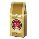 Кофе в зернах Lavazza Qualita Oro 500г, пачка
