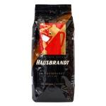 Кофе в зернах Hausbrandt H.Hausbrandt (Хаусбрандт) 1кг, пачка