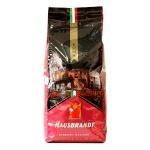 Кофе в зернах Hausbrandt Roma (Рим) 1кг, пачка