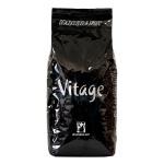 Кофе в зернах Hausbrandt Vitage (Витаж) 1кг, пачка