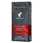 Кофе в зернах Julius Meinl Princess Melange 250г, пачка