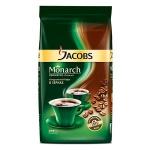 ���� � ������ Jacobs Monarch 250�