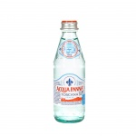 ���� ����������� Acqua Panna ��� ����, ������, 0.25�