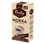 ���� ������� Paulig Mokka 250�, �����