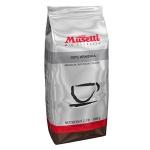Кофе молотый Musetti Arabica 100% 250г, пачка