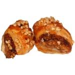 Печенье Инекс ореховое, 600г