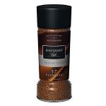 Кофе растворимый Davidoff Espresso 57 Dark Roast 100г, стекло