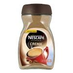 ���� ����������� Nescafe Classic Crema 95�, ������