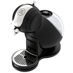 ���������� ���������� Krups Dolce Gusto Melody III KP220810, 1500 ��, ������