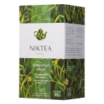 ��� Niktea Oriental Bloom (�������� ����), �������, 25 ���������