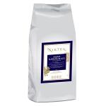 Чай Niktea Assam Supreme Black (Ассам Суприм Блэк), черный, листовой, 250г