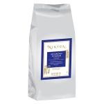 Чай Niktea Mountain Thymian (Горный Чабрец), черный, листовой, 250г