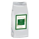 Чай Niktea Dragon Pearls (Жемчужины Дракона), зеленый, скрученный, 250г