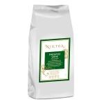 Чай Niktea Pineapple Shine (Игристый Ананас), зеленый, листовой, 250г