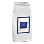 Чай Niktea Strawberry Mousse (Клубничный Мусс), черный, листовой, 250г