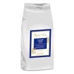 Чай Niktea Summer Herbs (Летние Травы), черный, листовой, 250г