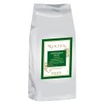 Чай Niktea Marrakesh Night (Марракеш Найт), зеленый, листовой, 500г