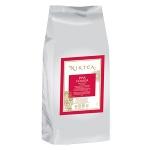 Чай Niktea Pina Colada (Пина Колада), фруктовый, листовой, 250г