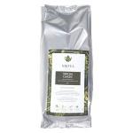 Чай Niktea Sencha Classic (Сенча Классик), зеленый, листовой, 250г
