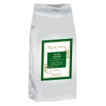 Чай Niktea Silver Jasmine (Серебряный Жасмин), зеленый, листовой, 250г