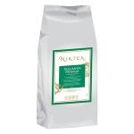 Чай Niktea Tieguanyin Premium (Тегуаньинь Премиум), зеленый, листовой, 250г