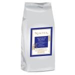 Чай Niktea Chocolate Melange  (Шоколадный Меланж), черный, листовой, 250г