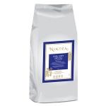 Чай Niktea Earl Grey Special (Эрл Грей Особый), черный, листовой, 250г