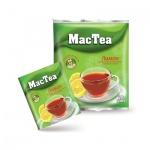 Чай Mactea растворимый лимон, 20шт/уп