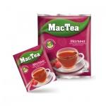 Чай Mactea растворимый малина, 20шт/уп