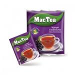 Чай Mactea растворимый смородина, 20шт/уп