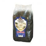 Чай London Pride O.P.A., черный, листовой, 250г