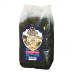 Чай London Pride O.P.A., черный, листовой, 400г