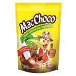 Какао Macchoco 235г, пакет