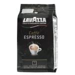 Кофе в зернах Lavazza Caffe Espresso, пачка, 1кг