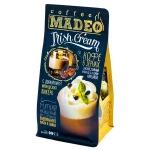 Кофе в зернах Madeo Irish Cream 200г, пачка