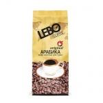 Кофе молотый Lebo Original для турки, 100г