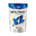 Сливки сухие Wollinger XL 30%, 175г