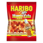 Мармелад Haribo Happy Cola, 70г
