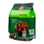 Конфеты Fine Life фундук в шоколадной глазури, 250г