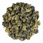 Чай Newby Milky Oolong (Милки Оолонг), улун, листовой, 250 г