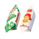 Конфеты Коммунарка Березка+Сорванец, 500г
