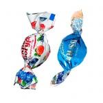Конфеты Конти Крем-йогурт, 500г