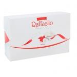 Конфеты Raffaello, 90г