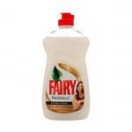 �������� ��� ����� ������ Fairy ProDerma 0.5�, ���� ����/ �����, ����
