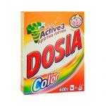 ���������� ������� Dosia 0.4��, Color