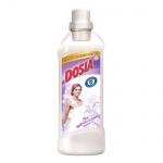 Кондиционер для белья Dosia ароматерапия 1л, концентрат