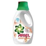 ���� ��� ������ Ariel 1.04�, ��� �������������� ����, ��� �������������� ����  1.04�