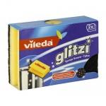 ����� ��� ����� ������ Vileda Glitzi ����������� � ���������� �����, 2��/��